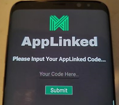 How To Install App Linked To an Android TV Box or Smartphone Overview