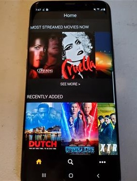 How To Install CuCoTV APK for Android Devices and Fire TV Stick