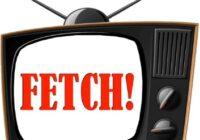 How To Install Fetch! Kodi Addon