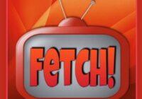How To Install Fetch! V2 Kodi Add-on
