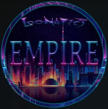 How To Install LooNatics Empire Kodi Addon