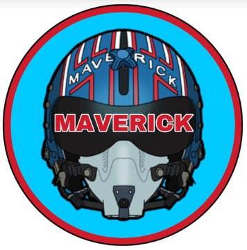 How To Install Maverick Kodi Addon 19 Matrix