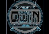 How To Install Odin Kodi 19 Matrix Add-on