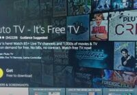 How To Install Pluto TV to an Amazon Fire TV Stick