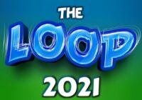 How To Install The Loop Kodi Sports Kodi 19 Matrix 2021