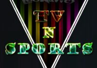 How To Install TvNSports Kodi Add-on