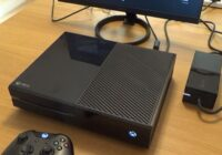 Fixes When Xbox One Keeps Disconnecting from WiFi