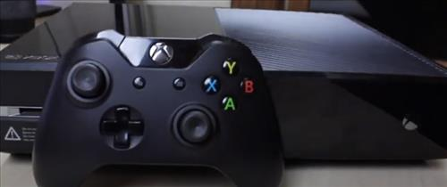 Fixes When You Can't Connect to Xbox Live