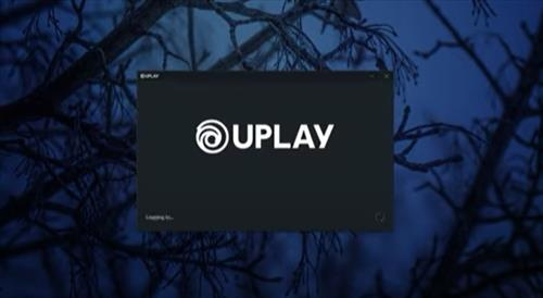 Fixes for A Ubisoft Service is Currently Unavailable UPlay