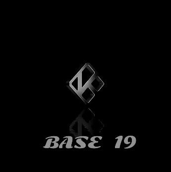 How To Install Base 19 Kodi Add-on
