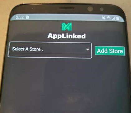 How To Install Bee TV Android APK Step 6