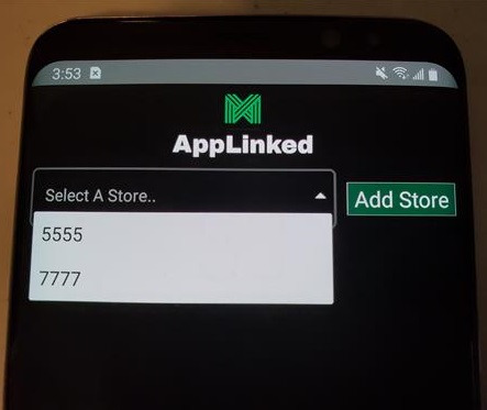 How To Install Bee TV Android APK Step 8