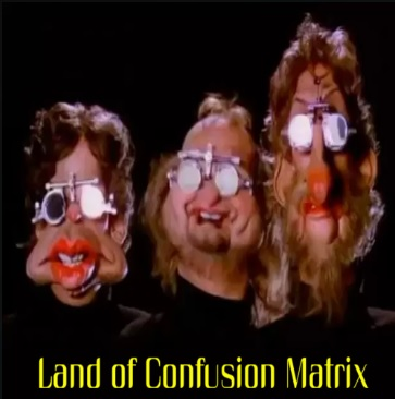 How To Install Land Of Confusion Kodi Add-on