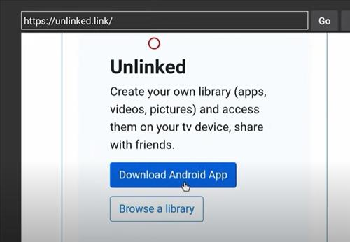 How To Install Unlinked on an Android Device and Best Codes Step 2