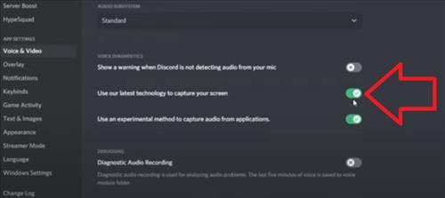 Discord Settings 3