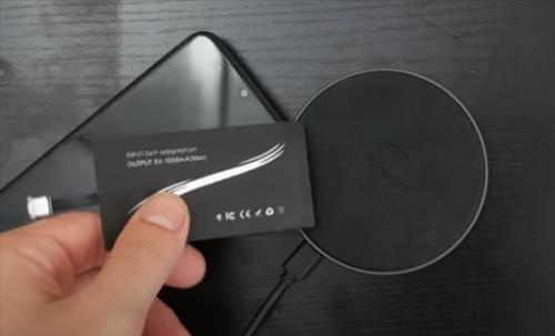 Guide to Samsung Galaxy a10e Wireless Charging All