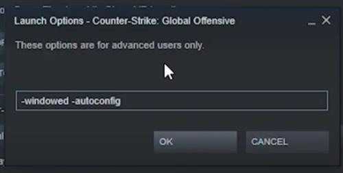 How To Fix CSGO Black Screen Overview