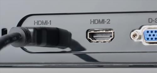 How To Fix Kodi No Sound Check HDMI Cable