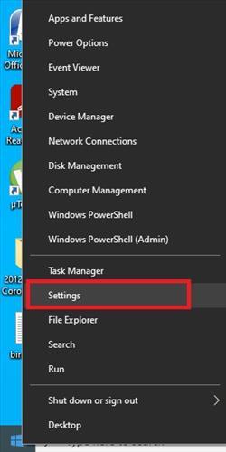 How To Fix Windows 10 Update Error 0x8024a105 Step 12