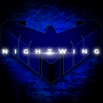 How To Install Nightwing Kodi Add-on