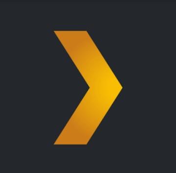 How To Install Plex Live Kodi Add-on