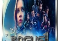 How To Install Rogue One Kodi Addon Ver 113