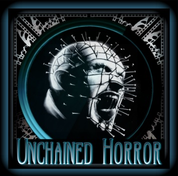 How To Install Unchained Horror Kodi Add-on