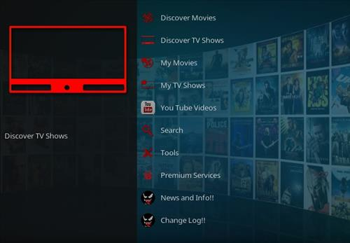 How To Install Venom Kodi Video Real Debrid Addon Overview