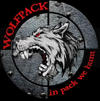 How To Install Wolf Pack Kodi Add-on