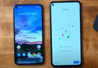 How To Turn Off 5G Google Pixel 5