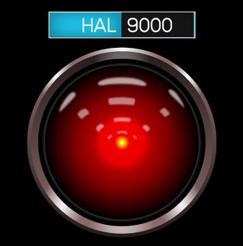 How To Install HAL 9000 Kodi Add-on
