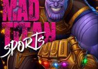 How To Install Mad Titan Sports Kodi Addon Update