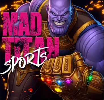 How To Install Mad Titan Sports Kodi Add-on