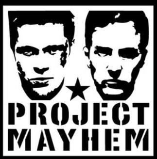 How To Install Project Mayhem Kodi Add-on