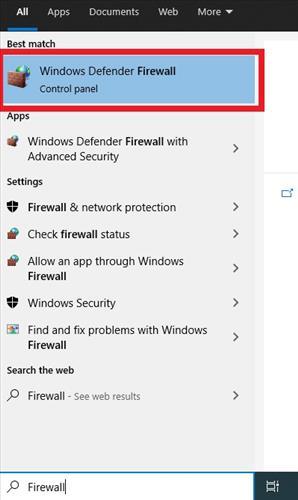 Steam Friends Network Unreachable Firewall