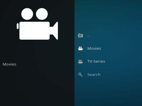 How To Install FMovies Kodi Add-on Overview