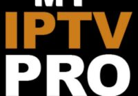 How To Install My IPTV Pro Kodi Add-on